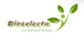 LOGO_Bioselecta international