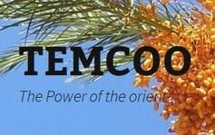 LOGO_Elmasriya Trading Company - TEMCOO