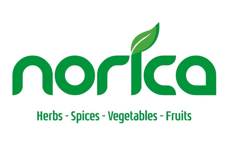 LOGO_North Africa for Food Industries (NORICA)