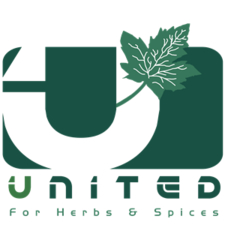 LOGO_United for Herbs & Spices