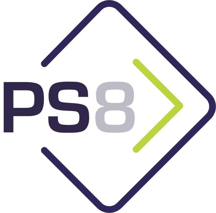 LOGO_UK Pavilion Organiser - PS8/FDEA