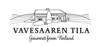 LOGO_Vavesaari