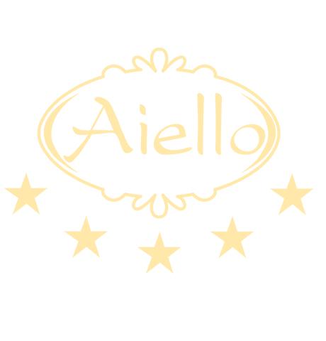 LOGO_Aiello Bio