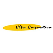 LOGO_UHTCO Corporation