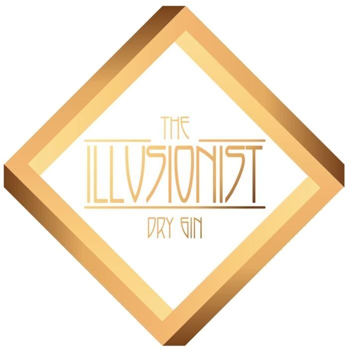 LOGO_The Illusionist Distillery