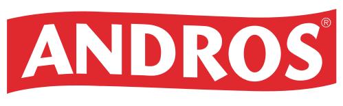 LOGO_Andros Deutschland GmbH