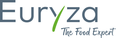 LOGO_Euryza GmbH