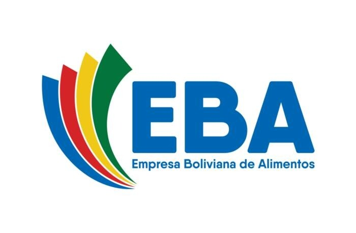 LOGO_EBA / EBA International (Branch of EBA)