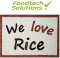 LOGO_Foodtech Solutions GmbH