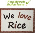 LOGO_Foodtech Solutions GmbH