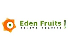 LOGO_Eden Fruits GmbH