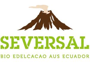 LOGO_SEVERSAL - Biocacao