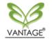 LOGO_Vantage Organic Foods Pvt Ltd