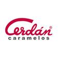 LOGO_Caramelos Cerdán, S.L.