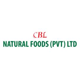 LOGO_CBL Natural Foods