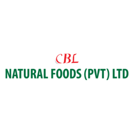 LOGO_CBL Natural Foods