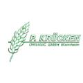 LOGO_P. Krücken Organic GmbH