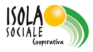 LOGO_Isola Sociale