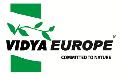 LOGO_VIDYA EUROPE