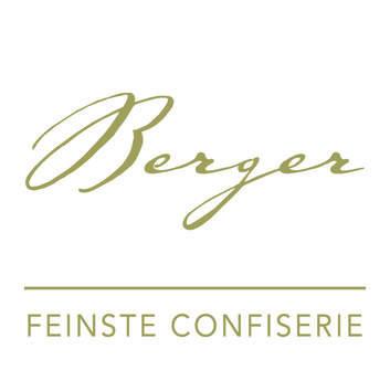 LOGO_Berger Feinste Confiserie GmbH