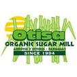 LOGO_OTISA Sugar Mill