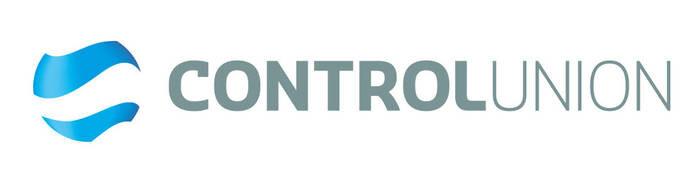 LOGO_Control Union Certifications