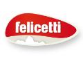LOGO_Pastificio Felicetti S.P.A.