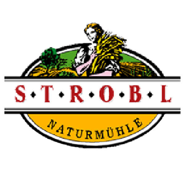 LOGO_Strobl Caj. Naturmühle