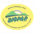 LOGO_BIOPAP® - CARTONSPECIALIST
