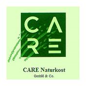 LOGO_CARE Naturkost GmbH & Co. KG