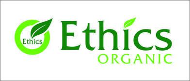 LOGO_ETHICS ORGANIC