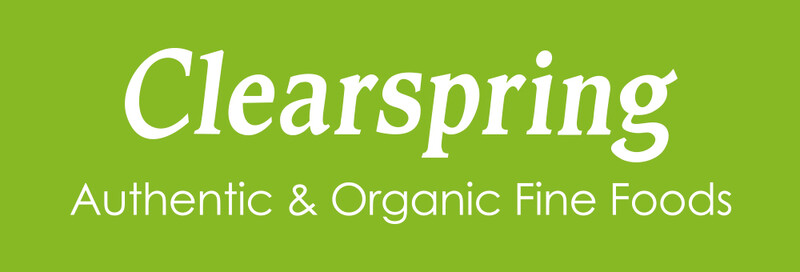 LOGO_Clearspring