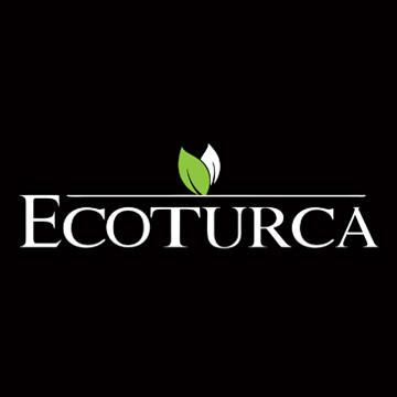 LOGO_ECOTURCA ORGANIC A.S.