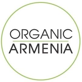 LOGO_ORGANIC ARMENIA