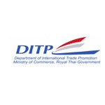 LOGO_Thailand - Department of International Trade Promotion