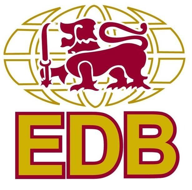 LOGO_Sri Lanka Export Development Board