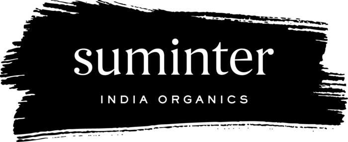 LOGO_Suminter India Organics Pvt. Ltd.