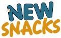 LOGO_New Snacks srl