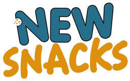 LOGO_New Snacks srl
