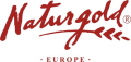 LOGO_Natur Gold Europe Kft.