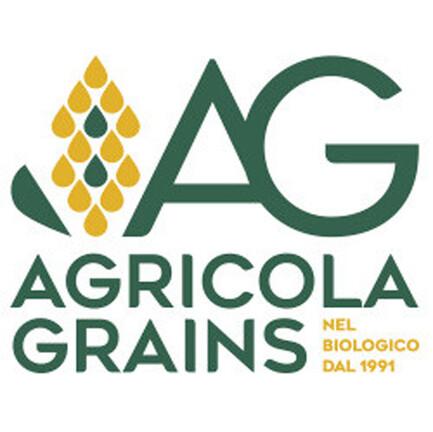 LOGO_Agricola Grains S.P.A.