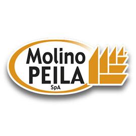 LOGO_MOLINO PEILA SPA