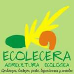 LOGO_Ecolecera S.L.