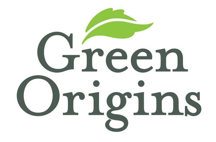 LOGO_GO Superfoods LTD Green Origins