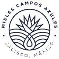 LOGO_MIELES CAMPOS AZULES
