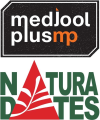 LOGO_MEDJOOL PLUS ltd.