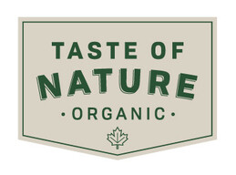 LOGO_Taste of Nature Foods Inc.