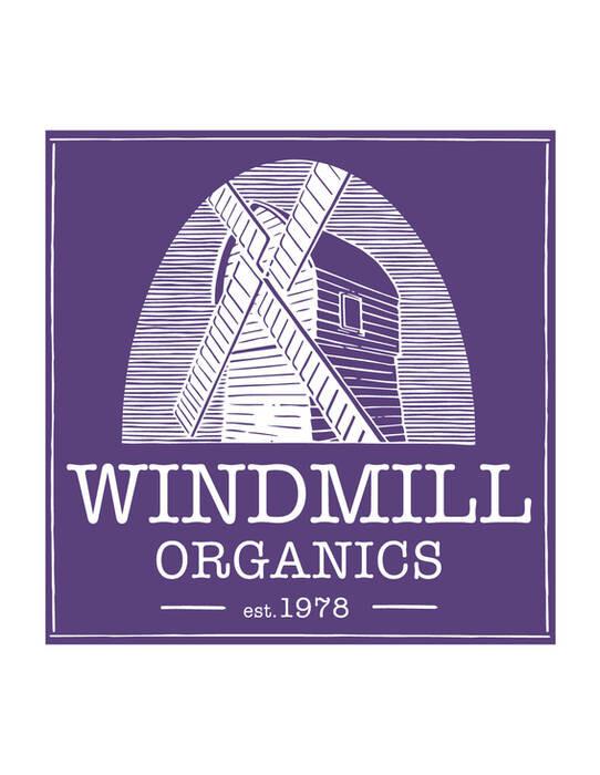 LOGO_Windmill Organics LTD (BIONA-AMISA-BONSAN-RAW-PROFUSION)