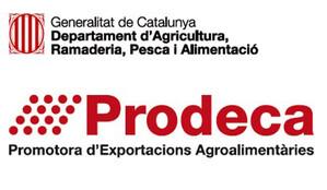 LOGO_CATALONIA - PRODECA