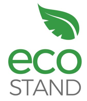 LOGO_Ecostand